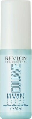 Revlon Professional Equave Shine Serum 50 ml