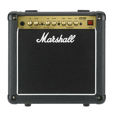 MARSHALL DSL1C 50thANNIVERSARY*UK-MADE*SUPER RARE*REAL VINTAGE TUBE TONE*UVP889€