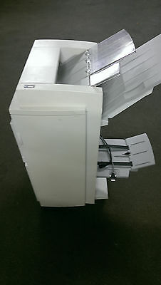 Xerox  Finisher Booklet für Xerox   5675 5665 5655 5645 5632 5638 5687