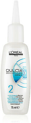 Loreal Dulcia Advanced No.2 75 ml