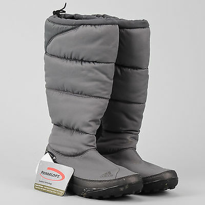 Adidas WOMEN'S Libria Amber PL Primaloft Insulated Outdoor Boots Size US 7/EU 39