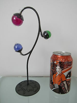 Mattel Lamp / Lighting Furniture Accessory Fits/for Dollhouse Barbie Doll