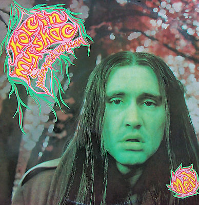 "NEIL    HOLE IN MY SHOE (paranoid version)    12"" SINGLE    NIGEL PLANER"