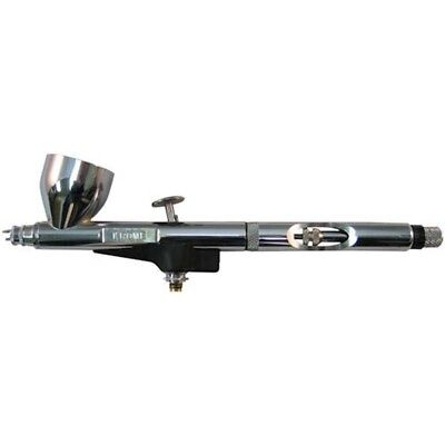 Badger Renegade Krome 2-in-1 Airbrush Pistole