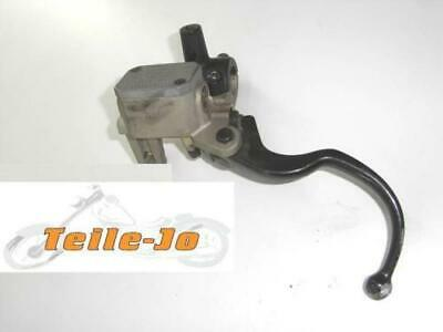 Rear brake pump Yamaha X-City 125 VP X City