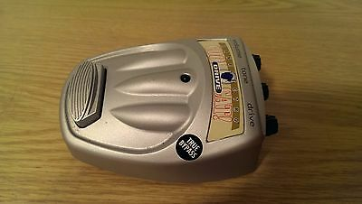 Danelectro Cool Cat CO-1 Drive Guitar Effect Pedal