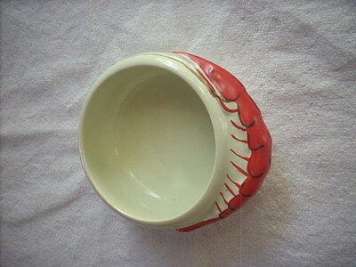 Diana Pale Green Prawn Ramekin Bowl
