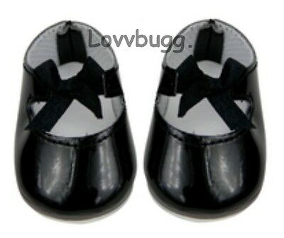 "Jazz Tap Shoes for 18"" American Girl Doll GO Lovvbugg for  Widest Selection!"