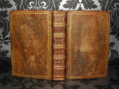 The Book of Common Prayer and Administration of the Sacraments.. 1815- HB