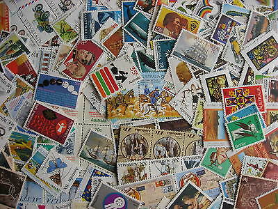 AUSTRALIA postage lot $81 A$ face value, mostly MH, duplication,mixed condition