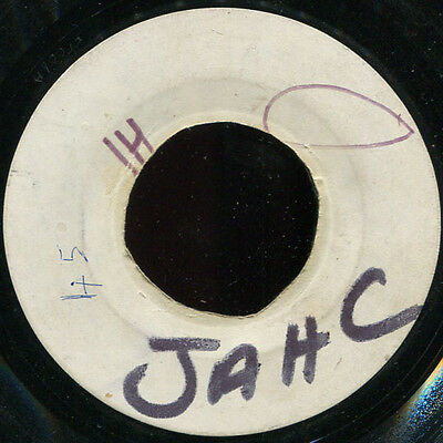 """Dennis Curtis - Come With Me UK K&B PRE 7"""" Listen!"""