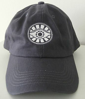 The Path 2017 Official Season 2 Promotional Meyerism Baseball Cap Hat Aaron Paul