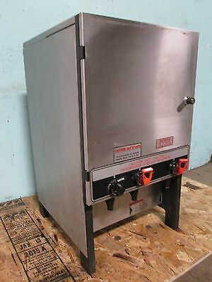 """""""dagma As2-K72"""" Commercial Refrigerated Concentrate """"hot"""" Coffee/water Dispenser"""