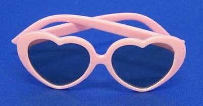 """Sun Glasses Pink Hearts for 18"""" American Girl Doll Clothes Selection? Lovvbugg"""