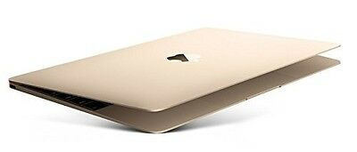 "Apple Macbook - 12"" Notebook - Core m3 1,1 GHz 30,5 cm, MLHE2D/A"