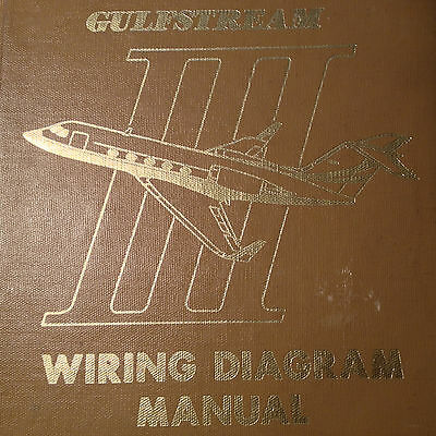 Wiring diagram manual boeing boeing 737500 wiring diagram manuals a 5 vol set cad 43774 cheapraybanclubmaster Images