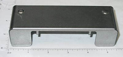 Tonka Semi Truck Cab Gas Tank Replacement Toy Part