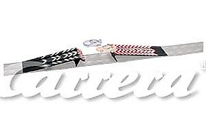 61641 CARRERA JUMP for GO!!! SLOT CAR SYSTEM 1/43 SCALE CARRERA NEW!