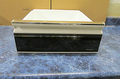 Beautiful Kitchenaid Whirlpool Refrigerator Smaller Crisper 2175446 Refrigerators & Freezers