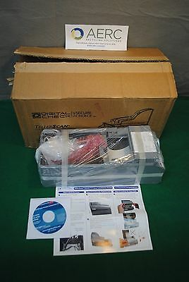 NEW In Box Digital Check TS240/TTP TellerScan Integrated Teller Transact Printer