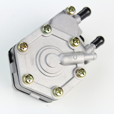 Polaris Outlaw 450 Fuel Pump Assembly 2009-2010