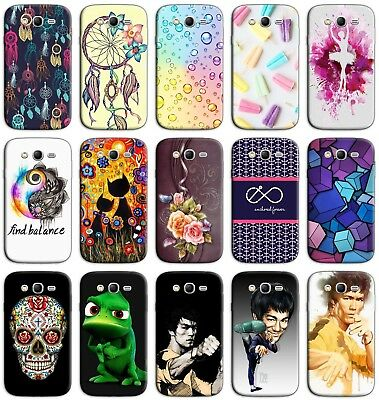 cover samsung galaxy grand neon plus