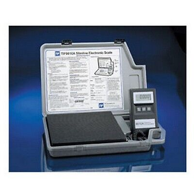 TIF TIF9010A Slimline Electronic Charging Scale 9010A NEW