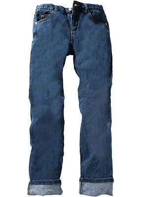 "1.4333 Jungen Slim Fit Jeans ""blue stone"" Gr. 152"