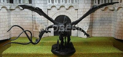 BALROG - Lord Of The Rings Plastic figure(s)