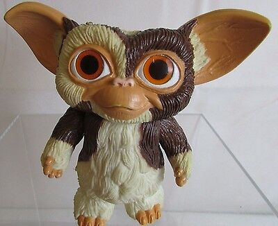 Warner Bros 1984 Gizmo From Gremlins The Movie##kth50Sd