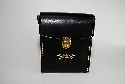 Triplett meter Leather Carry Case for 310 series - Made in U.S.A