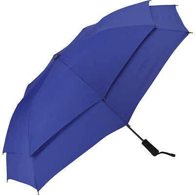 Samsonite Travel Accessories Windguard Auto Open Umbrellas and Rain Gear NEW