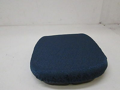 Chair Lift 95-220 LBS  AU-TV-MC004
