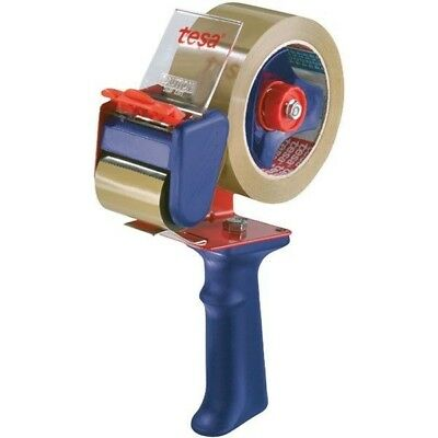 tesa®pack 6300 Economy Hand Dispenser
