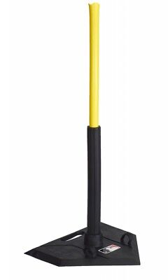 Spartan- Batting Tee Spartan, 32440. Baseball. Solo Training. 60cm-90cm.