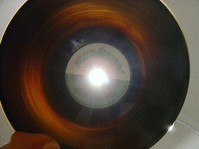 Paddy Reilly - Rare Irish Translucent Issue - The Life Of Reilly .. Rebel Trad