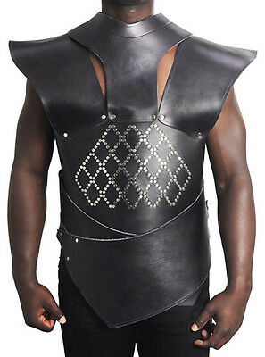 Game of Thrones VALYRIAN STEEL Game Of Thrones Unsullied Armor costume Replica