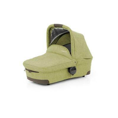 BabyStyle Hybrid Carrycot (Pistachio) Pram Body for City / Edge / Tandem