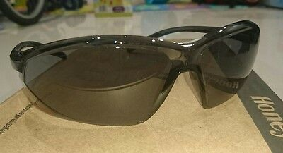 honeywell tinted safety glasses 10 PAIRS