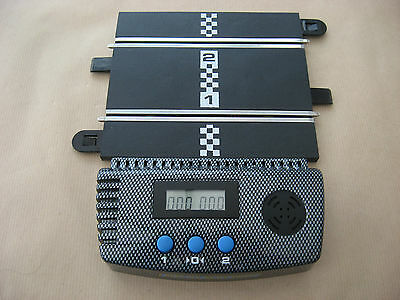 Scalextric Sport Lap Counter(Vgc)