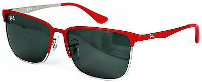 Ray Ban Sonnenbrille/Sunglasses RJ9535S 245/71 51 Kinder Junior Insolvenz#382(5)