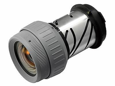 NEC 60003217 - NP13ZL - Mid Zoom Lens forsPA Series - 1.5-3.02:1