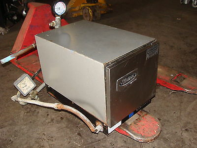 """"""" Hatco """" Hd Commercial Water Heater Booster Imperial Series For Dish Washer"""