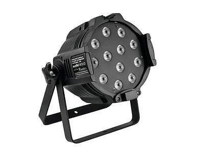 Eurolite LED ML-56 HCL 12x10W Floor schwarz