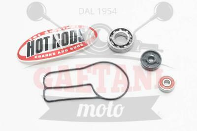 403460950 - Kit Revisione Pompa H20 -Hot Rods- Ktm Sx 250 2003>2014