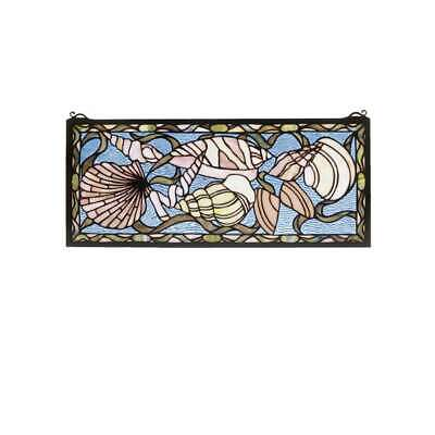 Meyda Lighting Stained Glass - 36431