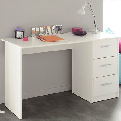 schreibtisch landhausstil kinderschreibtisch weiss computertisch antik stil eur 313 49. Black Bedroom Furniture Sets. Home Design Ideas