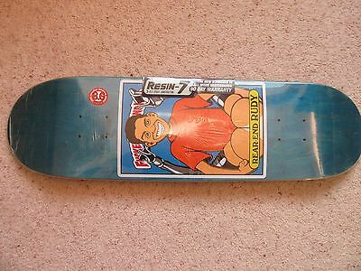"Blind Kids ""Rear End Rudy"" Skateboard Deck"