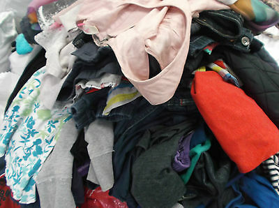 Wholesale Job Lot CHILDRENS & BABIES clothing 0-15 years