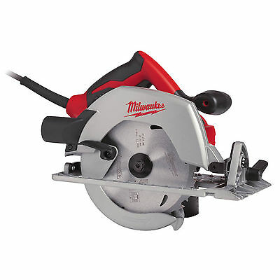 Milwaukee CS60 240v Circular Saw 61mm